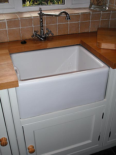 Kitchen And Bath Peterborough